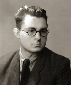 Photo of Jan Boleslaw