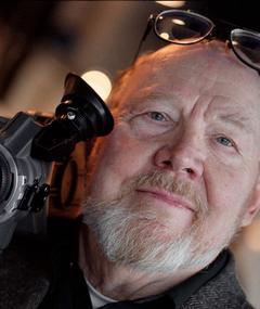 Photo of Rune Ericson