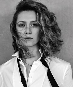 Viktoriya Isakova adlı kişinin fotoğrafı