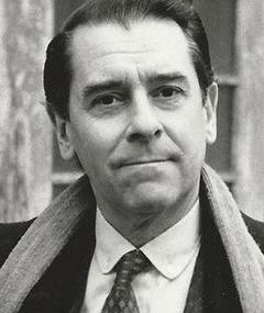 Photo of Jacques Famery