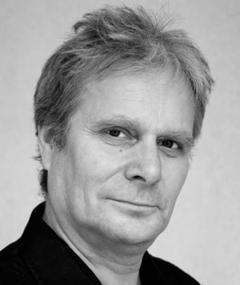 Photo of Per Schaaning