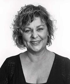 Photo of Ellen Horn