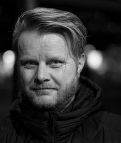 Foto von Ginge Anvik