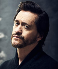 Foto av Clifton Collins Jr.