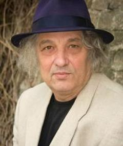 Photo of György Durst