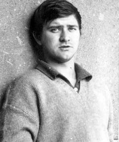 Photo of Ladislav Jakim