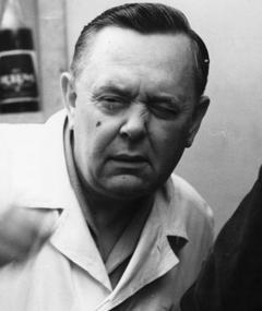 Photo of Frantisek Kosina