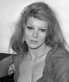Photo of Rita Renoir