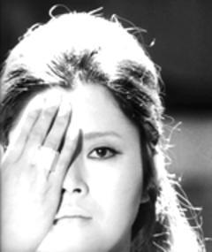 Photo of Naho Kimura