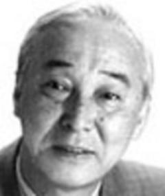 Photo of Tôru Takeuchi