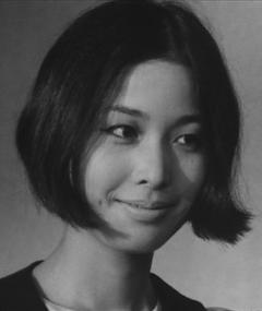 Photo of Rie Yokoyama