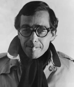 Photo of Salvador Elizondo
