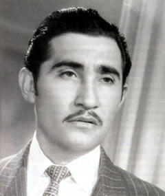 Photo of Rodolfo Acosta