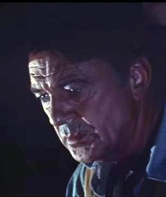 Photo of Hilyard M. Brown