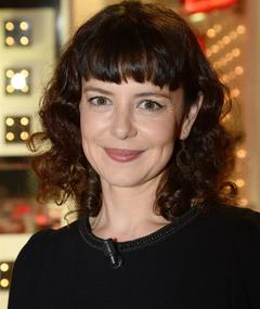 Photo of Constance Dollé