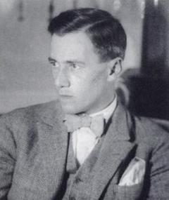 Photo of Hans Richter