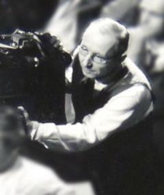 Werner Brandes adlı kişinin fotoğrafı