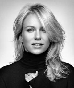 Photo of Naomi Watts