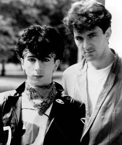 Photo of Soft Cell