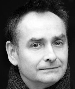 Photo of Stepán Kucera