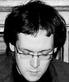 Photo of Kirill Vasilenko