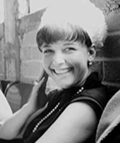 Photo of Blanca Sánchez