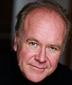 Photo of Stuart Clow