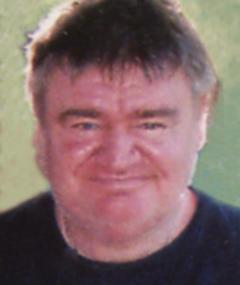 Photo of Richard W. Farrell