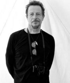 Photo of Thom Sokoloski