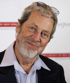 Photo of Tony Walton