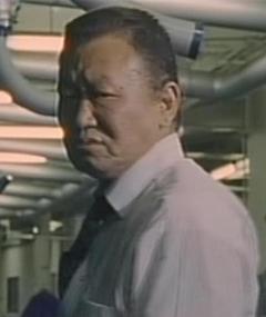 Photo of Yuichi Minato