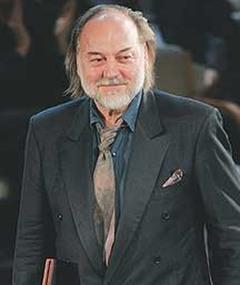 Photo of Karpo Ačimović-Godina