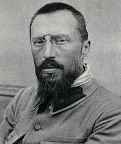 Poza lui Jerzy Żuławski