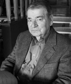 Photo of Tadeusz Kosarewicz