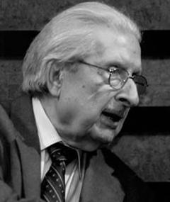 Photo of Francisco Canet