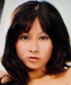 Photo of Yayoi Watanabe