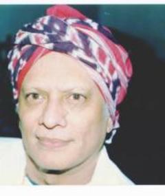 Photo of Bhaskar Roy Chowdhury