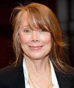 Photo de Sissy Spacek