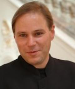 Photo of Christian Brembeck