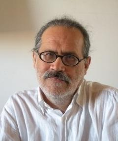 Photo of Giuseppe M. Gaudino