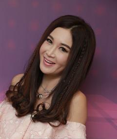 Photo of Irene Wan