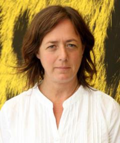 Lara Fremder adlı kişinin fotoğrafı