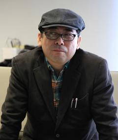 Photo of Tensai Okamura
