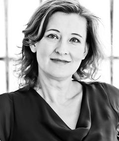 Photo of Ursula Wolschlager