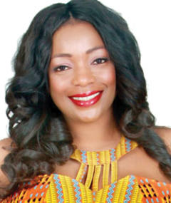 Photo of Bimbo Akintola
