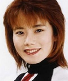 Photo of Yûko Mizutani