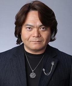 Photo of Kiyoyuki Yanada