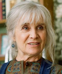 Photo of Anita Wall