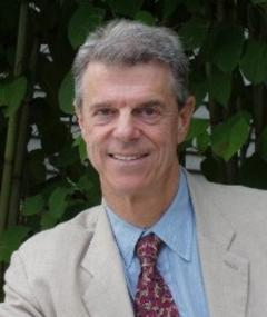 Photo of Peter Davis