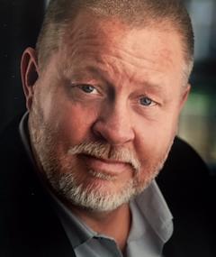 Photo of John Lacy